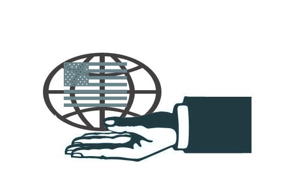 미국에 이민 혹은 유학온 한국 사람들의 삶
