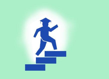 Know USA - 미국 학생들의 장학금