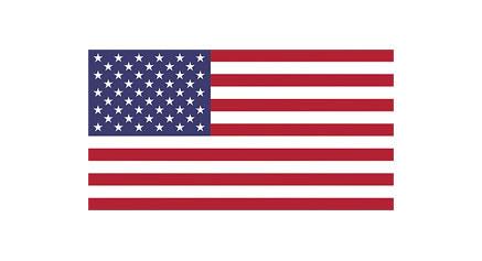 Know USA - 미국 성조기가 담고있는 여러가지 의미