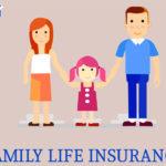 보험수혜자에게 미지급되는 천문학적 금액의 생명보험