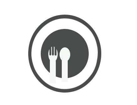Know USA - 재개업한 날 텍사스에 있는 한 식당