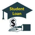 다가올 연방 학자금 대출 서비스의 변경 사항