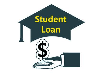 Know USA - 학자금 대출유형과 학자금 대출