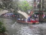 샌안토니오 리버 워크(San Antonio River Walk)