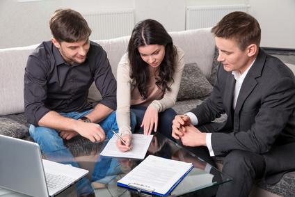 세금 ID(Tax ID) 도용 방지를 위한, IRS 5071C 신원 확인서에 대한 이해