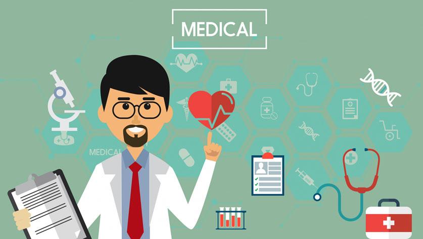 미국에서 의료비지원을 받을 수 있는 방법