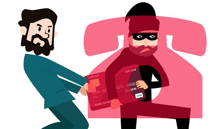 신분도용 신고(Report Identity Theft)