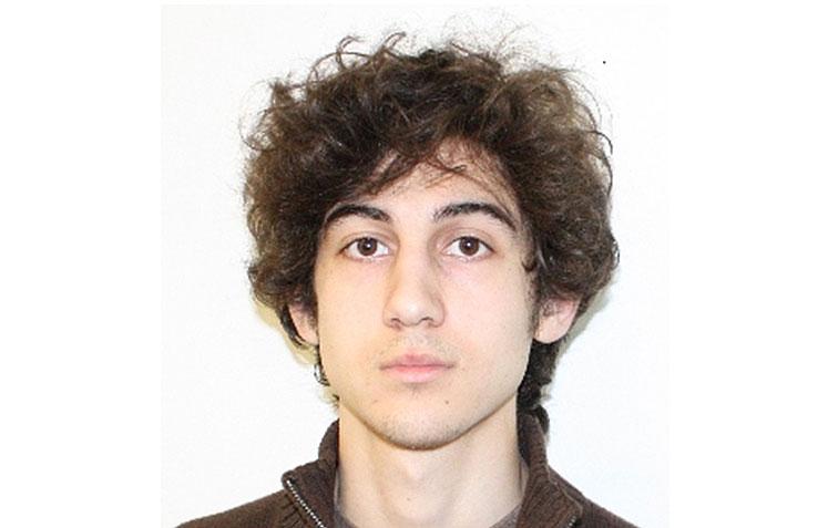 연방항소법원, 보스턴 마라톤 폭탄 테러범 사형선고 기각, 다른 형벌 재판 명령