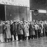 6월에 480만 개의 일자리를 창출한 미국의 고용시장, 그러나 녹록치 않은 그 이면의 상황