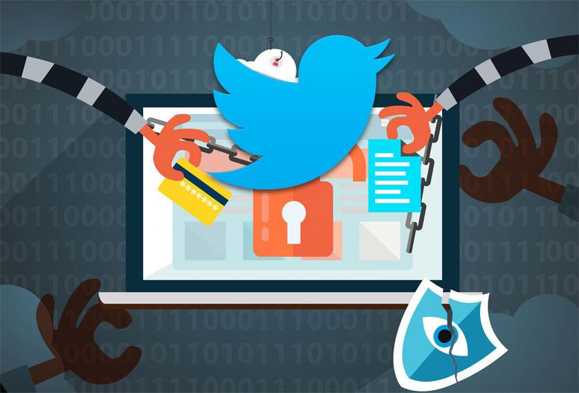 플로리다 10대, 바이든과 오바마등 유명인사들 트위터 계정 해킹 혐의 체포