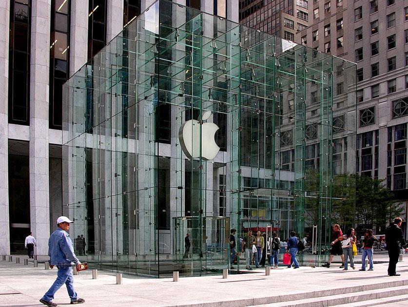 Apple의 주식 분할, 지금 사야하나, 아니면 기다려야 하나?