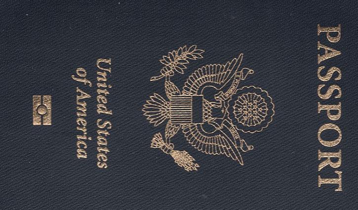 많은 사람들 미국 시민권 포기하는 이유