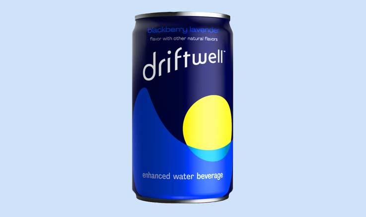 펩시코, 10억 달러 규모의 수면 보조 시장 진출 위한 음료 출시