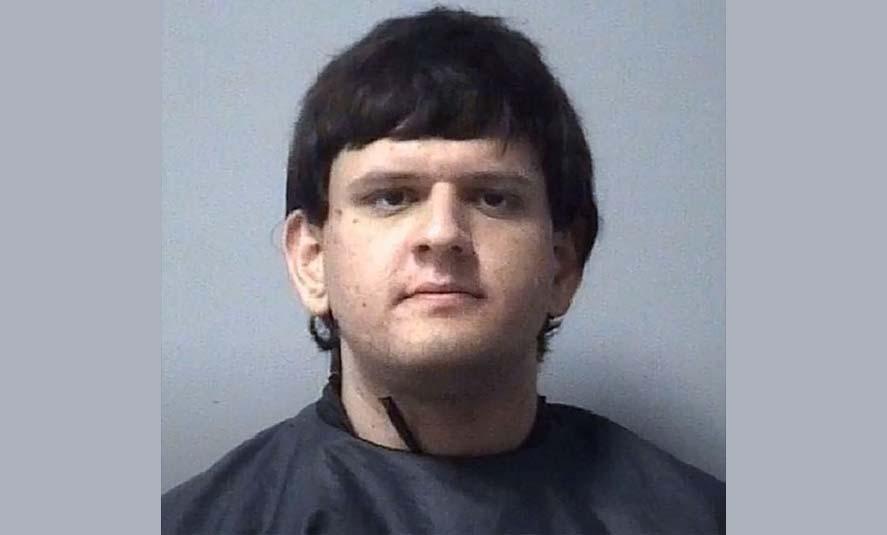 법원서류에 따르면, 19세 청년 조 바이든 살해 음모 꾸며