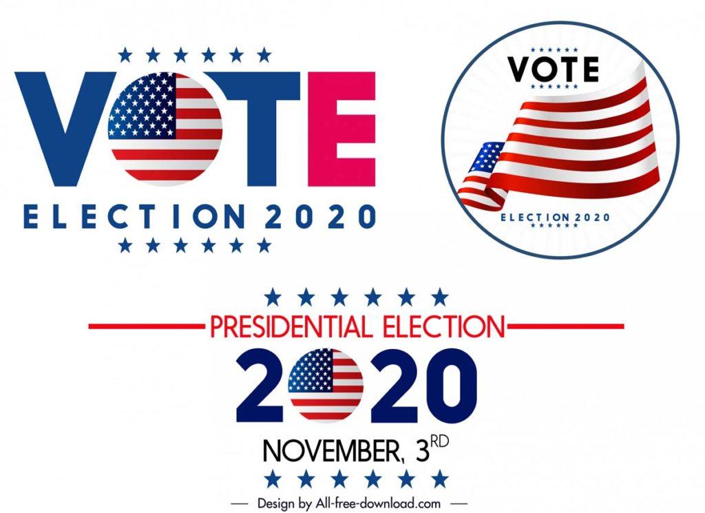 2020년 조기 투표