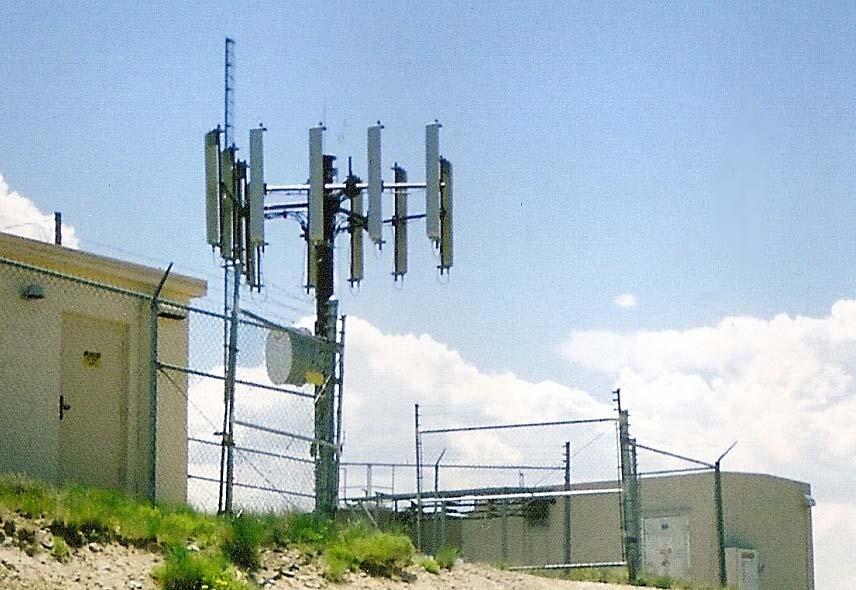 달에 4G 네트워크를 설치할 계획인 NASA와 Nokia