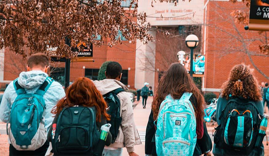 코비드-19 이후, 대학학위 대안과 직업선택의 중요성