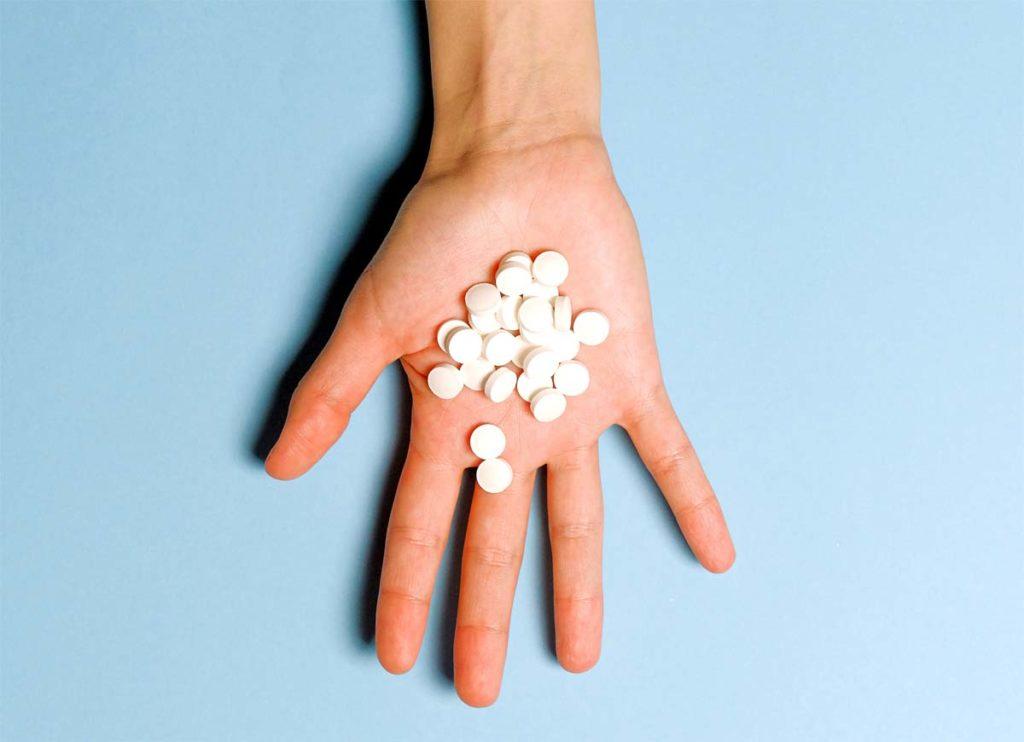 Purdue Pharma, 오피오이드 관련 연방범죄 혐의 인정