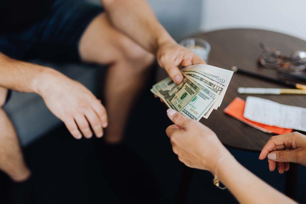 연방수사국, 메릴랜드 CEO 아들들 하버드 입학 조건으로 150만불 뇌물공여