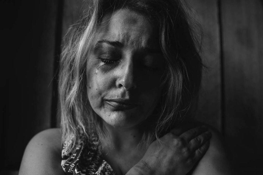 미국, 하루 동안 1,707명 코비드 사망자, 6개월만에 가장 많은 수