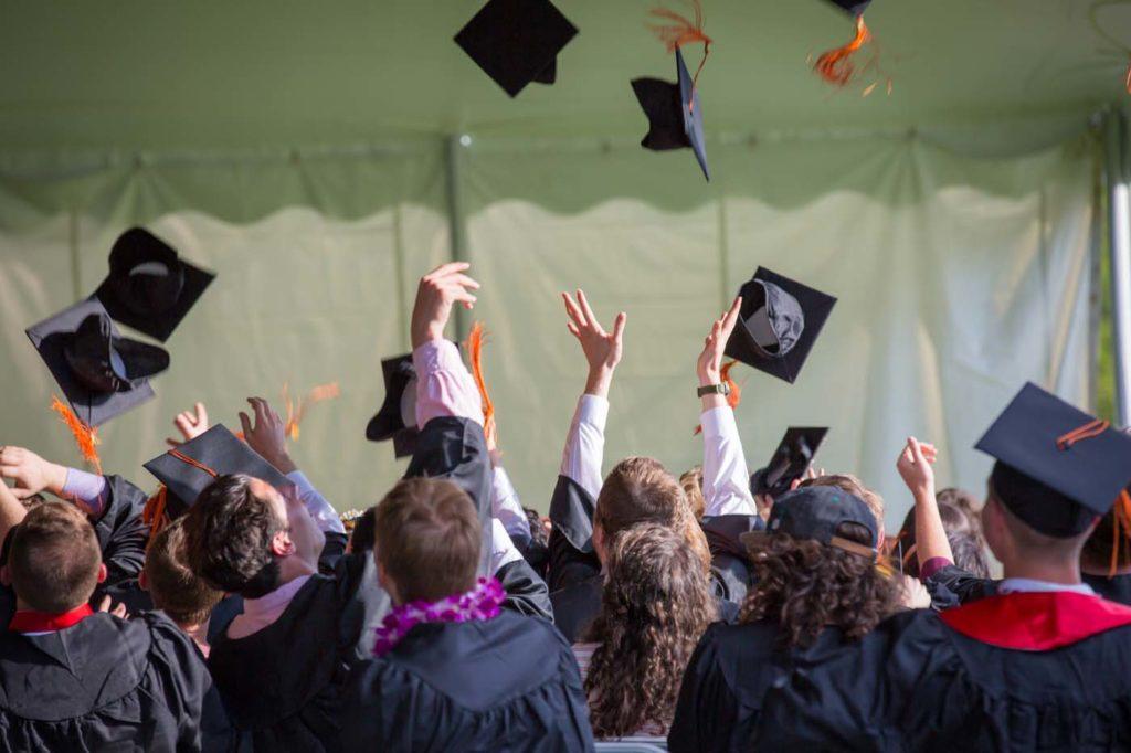 학자금대출상환과 저렴한 대학 등록금을 위한 바이든의 계획