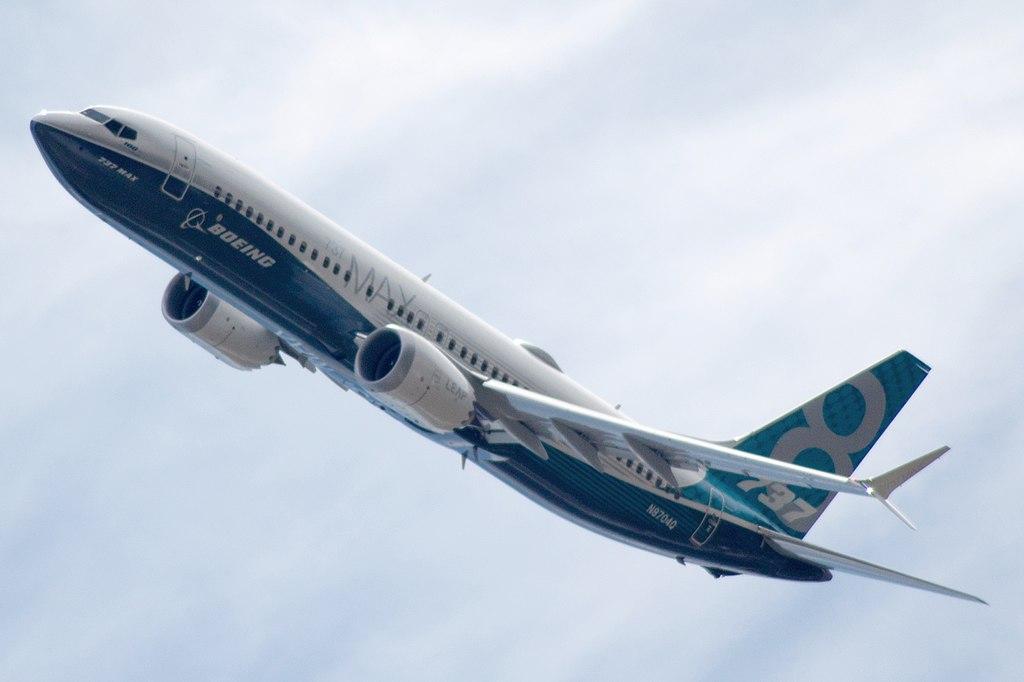 62명 탑승한 인도네시아 여객기 비행중 실종