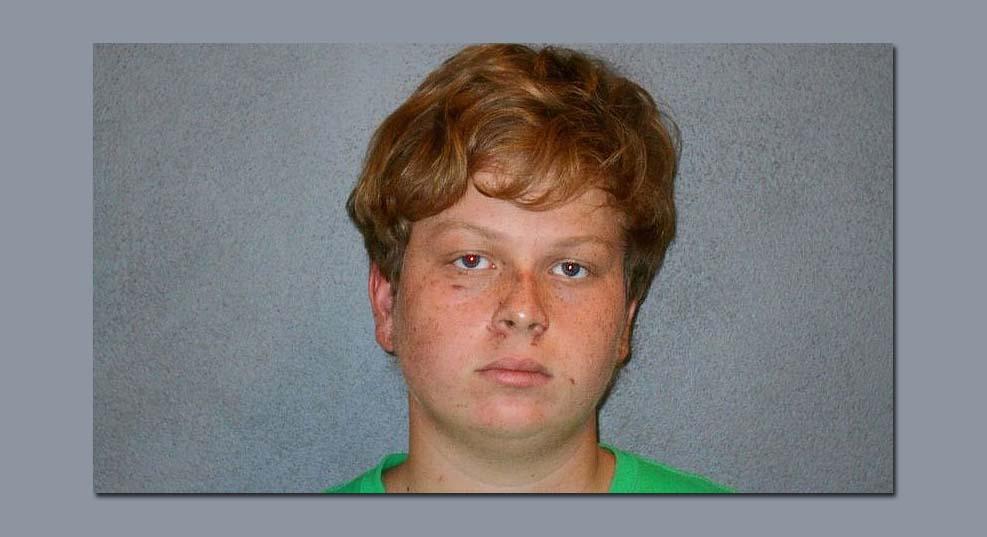 플로리다 10대, 엄마 사망관련 45년형 유죄판결