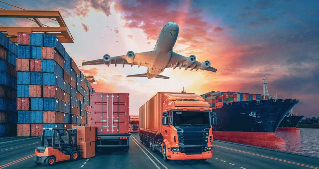 외국 기업들 미국 포기하고 중국에 투자