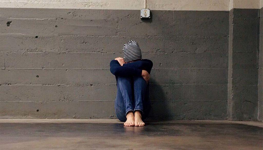 FBI, 인신매매 조사중 실종된 33명의 아이들 구조