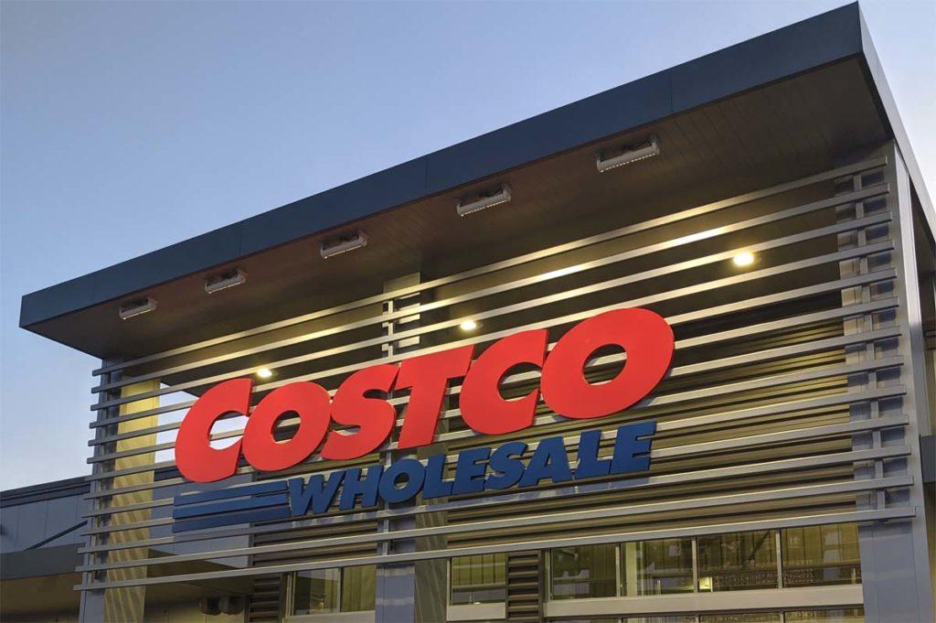 코스트코, 최저 임금 시간당 16달러로 인상 계획