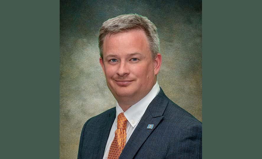 뺑소니 사망 교통사고와 관련된 사우스 다코타 주 법무부 장관
