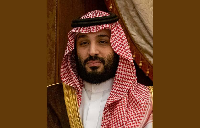 미 정보당국, 사우디 언론인의 사망, 사우디 왕세자 소행