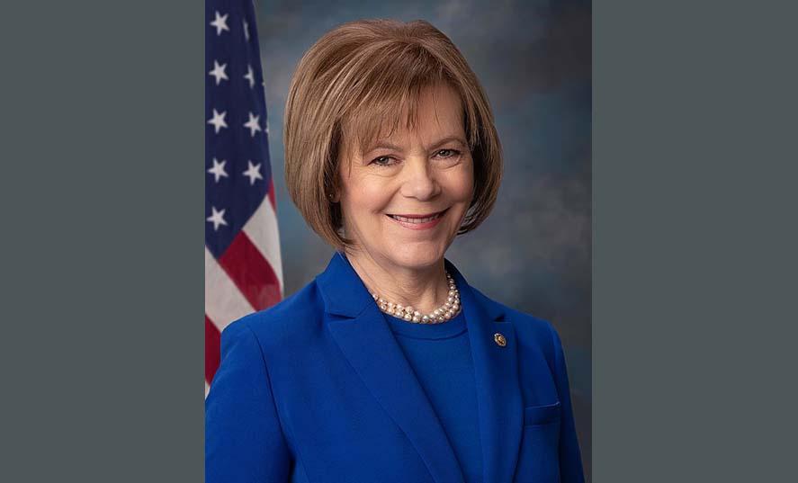민주당 상원의원, 겨울한파 기간 중 천연가스 가격인상 조사 요구