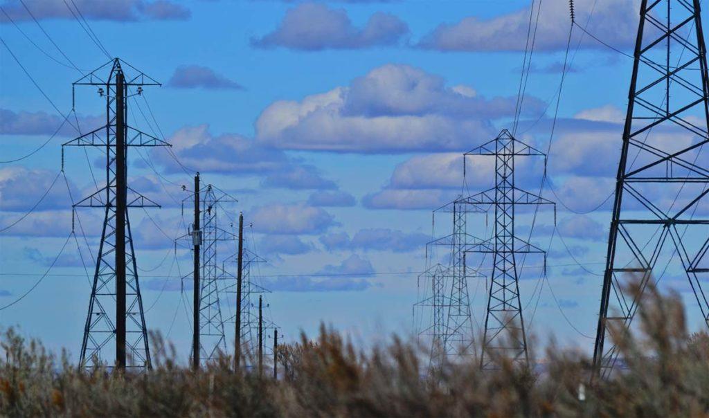 텍사스 독립 전력망의 비용과 그 한계