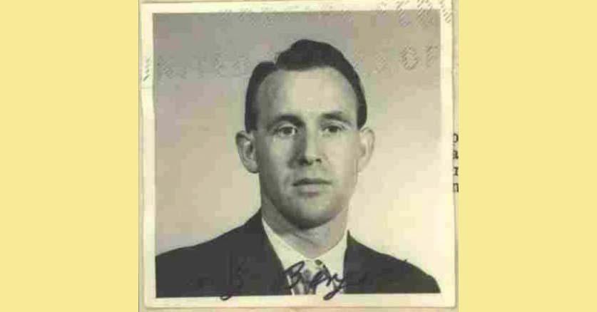 미 법무부와 이민국, 95세의 전 나치 수용소 경비 추방
