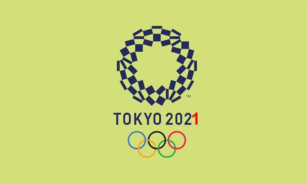 북한, 도쿄 올림픽 참가하지 않을 것