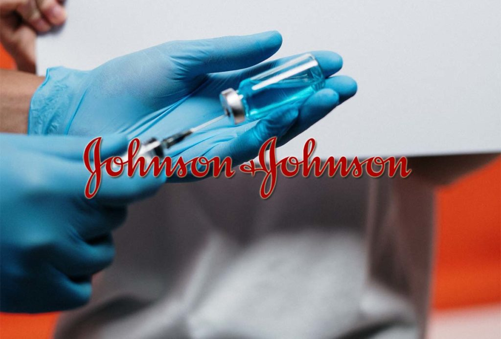 존슨&존슨 백신과 관련된 사망을 조사하고 있는 CDC