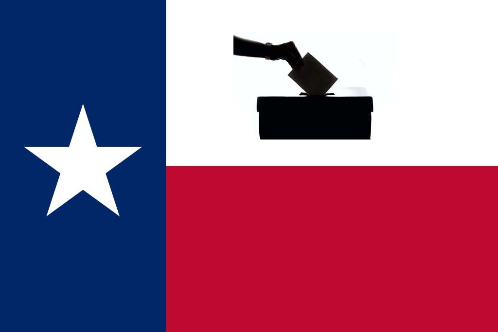 텍사스 하원의석 위해 피 튀기는 경쟁 돌입한 민주당과 공화당