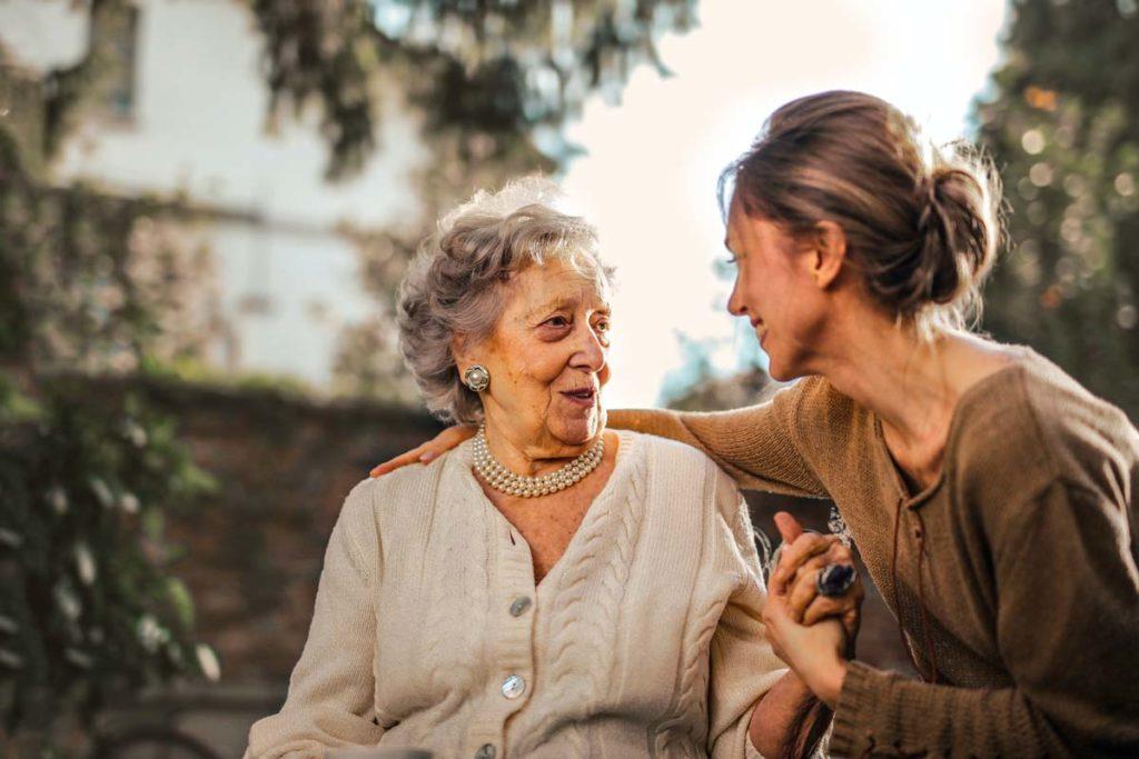 FDA, 바이오젠 알츠하이머 치료제 승인