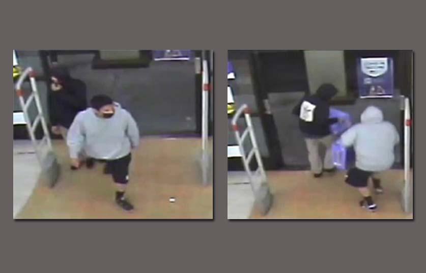 LA 라이트 에이드 매장 직원, 맥주 훔치는 도둑 제지하다 총 맞아 사망