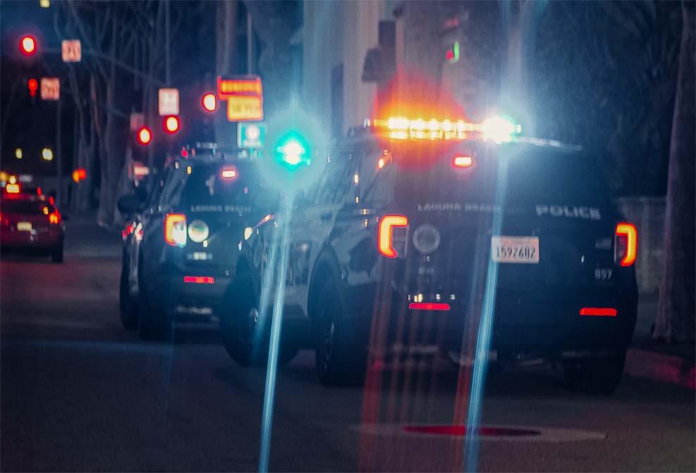 애리조나 경찰, 다른 3군데에서 한 명의 용의자가 저지른 총격 범행 조사