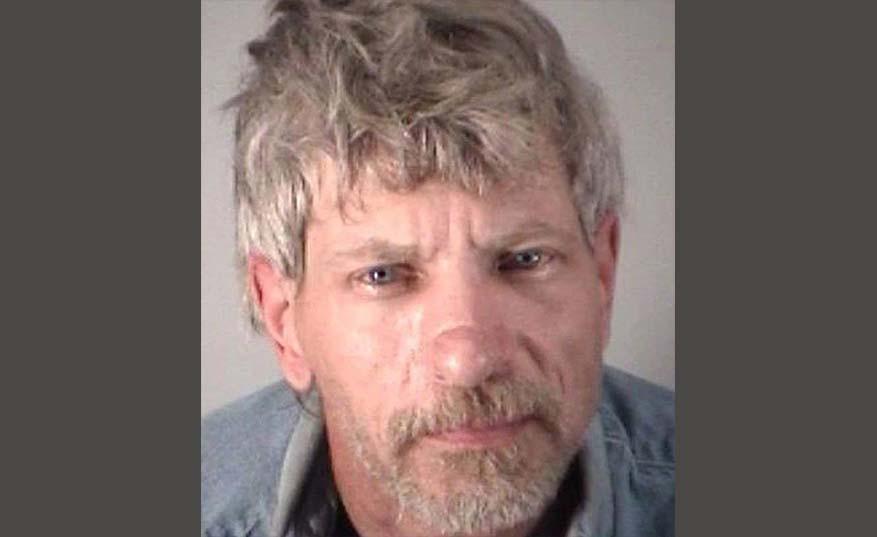 플로리다의 한 남성, 보안관실이 띄운 드론 격추해 실형 위기