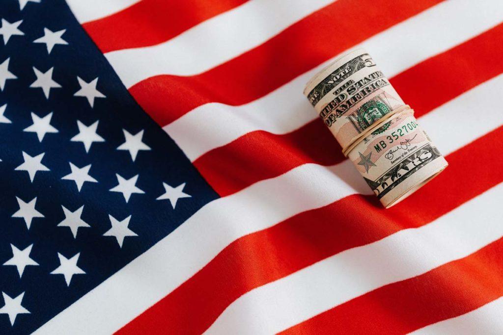 """미국 경제에 재앙이 될 수 있는 """"10월 19일"""""""