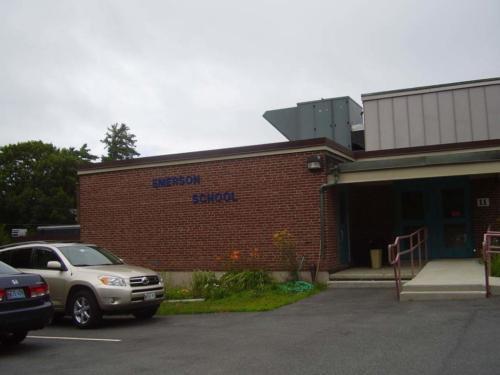 EmersonSchoolBarHarbor