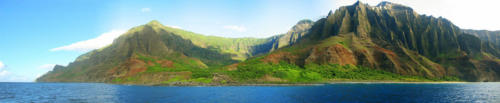 Real Kaui Panorama1