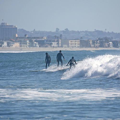 SurfPacificBeach
